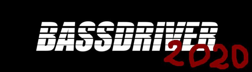 Bassdriver 2020 - podsumowanie